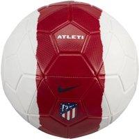 Футбольный мяч Atlético de Madrid Strike фото