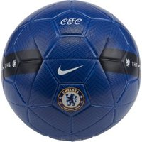 Футбольный мяч Chelsea FC Strike фото
