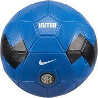 Футбольный мяч Inter Milan Strike фото