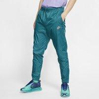 Nike Sportswear Windrunner Men's Trousers - Blue