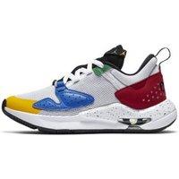 Кроссовки для школьников Jordan Air Cadence