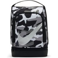 Nike Fuel Pack 2.0 Kids' Lunch Bag - Black