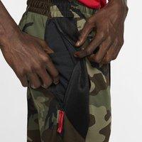 Купить Мужские баскетбольные брюки с принтом Nike Therma Flex Showtime