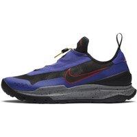 Nike ACG Zoom Air AO Hiking Shoe - Purple