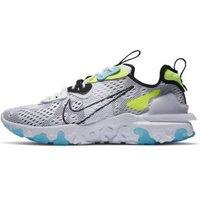 Мужские кроссовки Nike React Vision фото