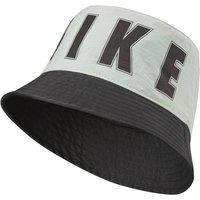 Nike Sportswear Bucket Hat - Green