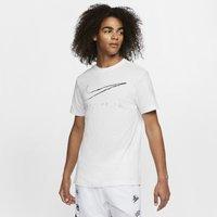 Мужская футболка для тренинга Nike Dri-FIT фото