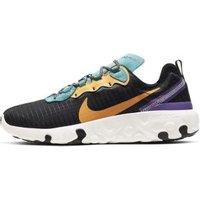 Купить Кроссовки для школьников Nike Renew Element 55 PRM