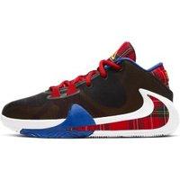 Баскетбольные кроссовки для школьников Freak 1 AS  - купить со скидкой