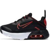 Кроссовки для малышей Nike Air Max 2090 фото