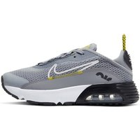 Nike Air Max 2090 Younger Kids' Shoe - Grey