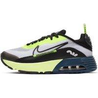 Кроссовки для дошкольников Nike Air Max 2090 фото