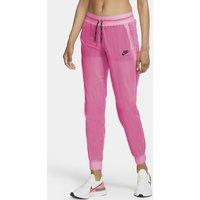 Nike Air Women's Running Trousers - Pink