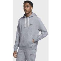 Nike Sportswear Men's Hoodie - Orange
