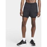 Мужские беговые шорты 3 в 1 Nike Run Division фото
