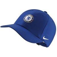 Детская бейсболка Chelsea FC Heritage86 фото