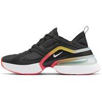 Nike Air Max 270 XX Zapatillas - Mujer - Negro