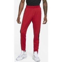 Мужские брюки из трикотажного материала Jordan Dri-FIT Air