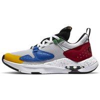 Jordan Air Cadence Women's Shoe - White