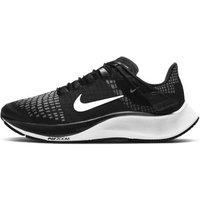 Женские беговые кроссовки Nike Air Zoom Pegasus 37 FlyEase (на широкую ногу)