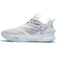 Nike Adapt BB 2.0 Basketball Shoe - Grey