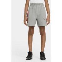 Тканые шорты для мальчиков школьного возраста Nike фото