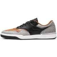 Обувь для скейтбординга Nike SB GTS Return Premium  - купить со скидкой