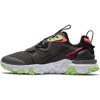 Nike React Vision WW Older Kids' Shoe - Grey