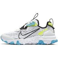 Nike React Vision WW Older Kids' Shoe - White