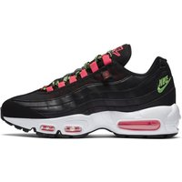 Nike Air Max 95 SE Women's Shoe - Black