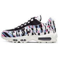 Кроссовки Nike Air Max 95 (Korea)