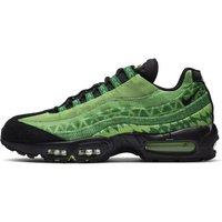 Nike Air Max 95 (Federación Nigeriana de Fútbol) Zapatillas - Hombre - Verde