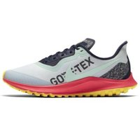 Женские кроссовки для трейлраннинга Nike Air Zoom Pegasus 36 Trail GORE-TEX