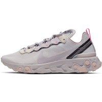 Nike React Element 55 Men's Shoe - Grey