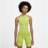 Nike Sportswear DNA Women's Sleeveless Top - Green