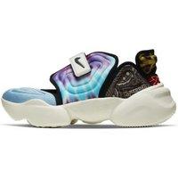 Женская обувь Nike Aqua Rift фото
