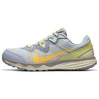 Nike Juniper Trail Women's Trail Shoe - Purple