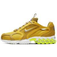 Nike Air Zoom Spiridon Cage 2 Men's Shoe - Yellow