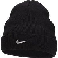 Nike Kids' Beanie - Black