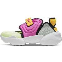 Nike Aqua Rift Women's Shoe - Green