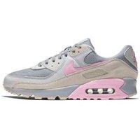 Мужские кроссовки Nike Air Max 90 фото