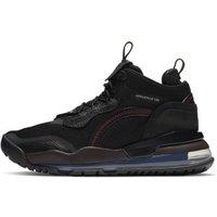 Мужские кроссовки Jordan Aerospace 720 фото
