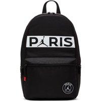 PSG Backpack (Large) - Black