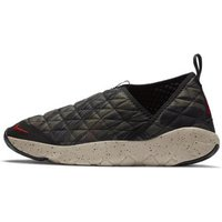 Кроссовки Nike ACG MOC 3.0 Mt. Fuji