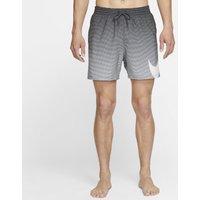 Nike Colour Fade Vital Men's 13cm (approx.) Swimming Shorts - Black