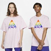 Nike Sportswear BETRUE Camiseta - Rosa