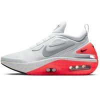 Мужские кроссовки Nike Adapt Auto Max фото