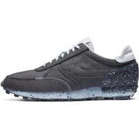 Nike DBreak-Type Men's Shoe - Grey