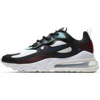 Мужские кроссовки Nike Air Max 270 React фото
