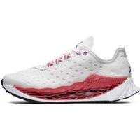 Jordan Zoom Trunner Ultimate Running Shoe - White
